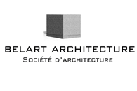 bel-art-architecture